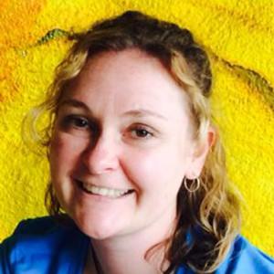 Julie Image