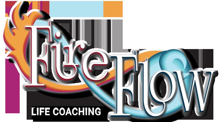FireFlow Coaching
